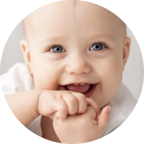 farmacie-livorno-infanzia